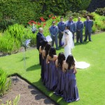wedding-hatley-castle (52)