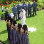 wedding-hatley-castle (53)