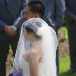 wedding-hatley-castle (54)