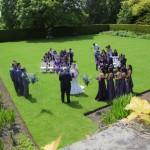 wedding-hatley-castle (55)