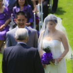 wedding-hatley-castle (56)