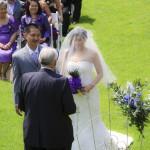 wedding-hatley-castle (57)