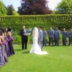 wedding-hatley-castle (58)