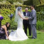wedding-hatley-castle (59)