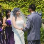wedding-hatley-castle (61)