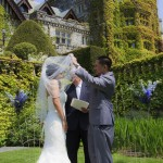 wedding-hatley-castle (65)