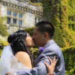 wedding-hatley-castle (66)