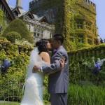 wedding-hatley-castle (67)