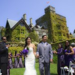 wedding-hatley-castle (70)
