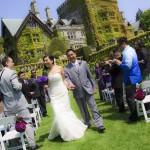 wedding-hatley-castle (71)