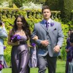 wedding-hatley-castle (72)