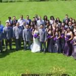 wedding-hatley-castle (73)