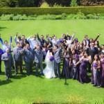 wedding-hatley-castle (74)