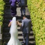 wedding-hatley-castle (76)