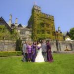 wedding-hatley-castle (77)