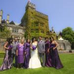 wedding-hatley-castle (78)
