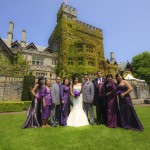 wedding-hatley-castle (79)
