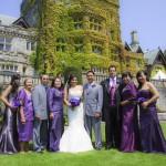 wedding-hatley-castle (80)