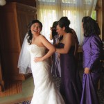 wedding-hatley-castle (8)