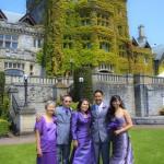 wedding-hatley-castle (81)