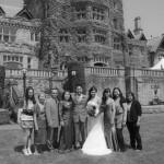 wedding-hatley-castle (82)