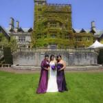 wedding-hatley-castle (83)