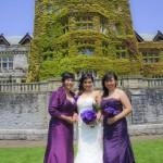 wedding-hatley-castle (84)