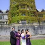 wedding-hatley-castle (85)