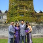 wedding-hatley-castle (86)