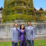 wedding-hatley-castle (87)