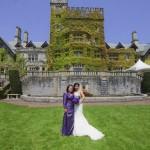 wedding-hatley-castle (88)