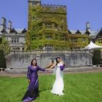 wedding-hatley-castle (89)