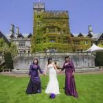 wedding-hatley-castle (90)