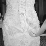 wedding-hatley-castle (9)