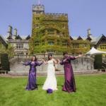wedding-hatley-castle (91)
