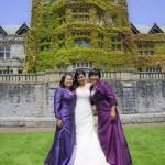 wedding-hatley-castle (92)