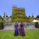 wedding-hatley-castle (93)