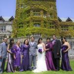 wedding-hatley-castle (94)