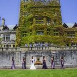 wedding-hatley-castle (97)