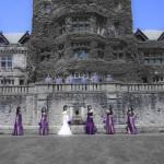 wedding-hatley-castle (98)