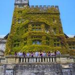 wedding-hatley-castle (99)