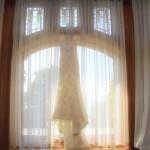 wedding-hatley-castle