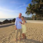 wedding-photos-puerto-vallarta-mexico (102)
