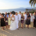 wedding-photos-puerto-vallarta-mexico (104)