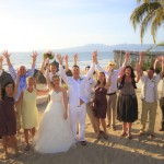 wedding-photos-puerto-vallarta-mexico (105)