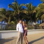 wedding-photos-puerto-vallarta-mexico (106)