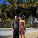 wedding-photos-puerto-vallarta-mexico (108)