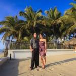 wedding-photos-puerto-vallarta-mexico (109)