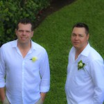 wedding-photos-puerto-vallarta-mexico (11)