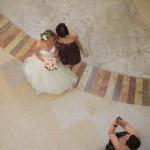 wedding-photos-puerto-vallarta-mexico (110)